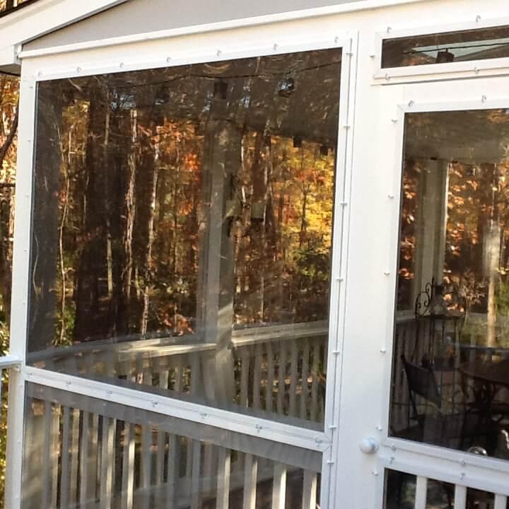 Watkins Awnings - Richmond, VA - We design, fabricate and ...